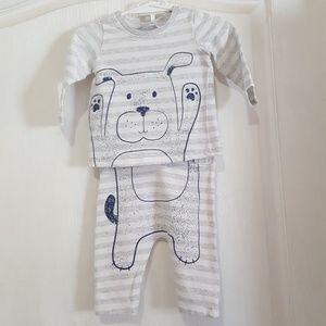 First impressions-baby gear-A.T.U.N. baby bundle